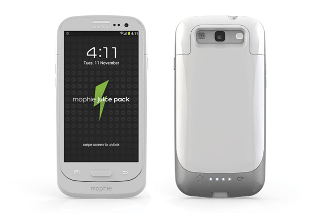 best samsung galaxy s3 cases mophie juice pack battery case exampled