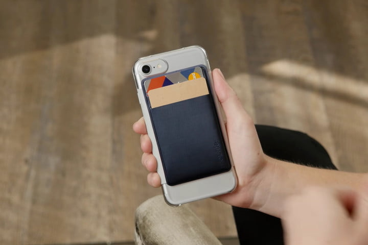mophie hold force case launch mophie2