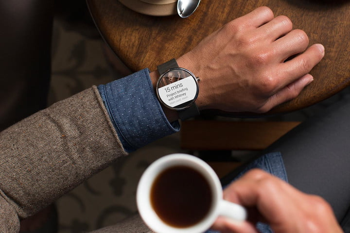 what android wear needs moto 360