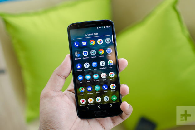 moto g6 review hands on 16