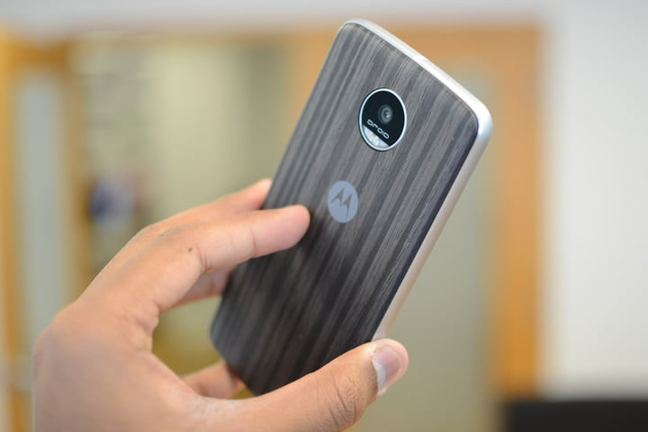 moto z project tango mod play droid and hasselblad hands on 8