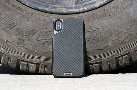 The best iPhone XS cases and covers