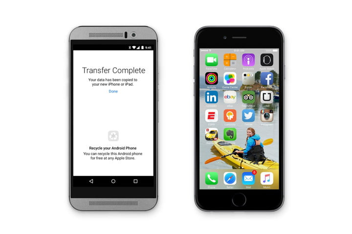 android to iphone app apple version 1442455468 move ios