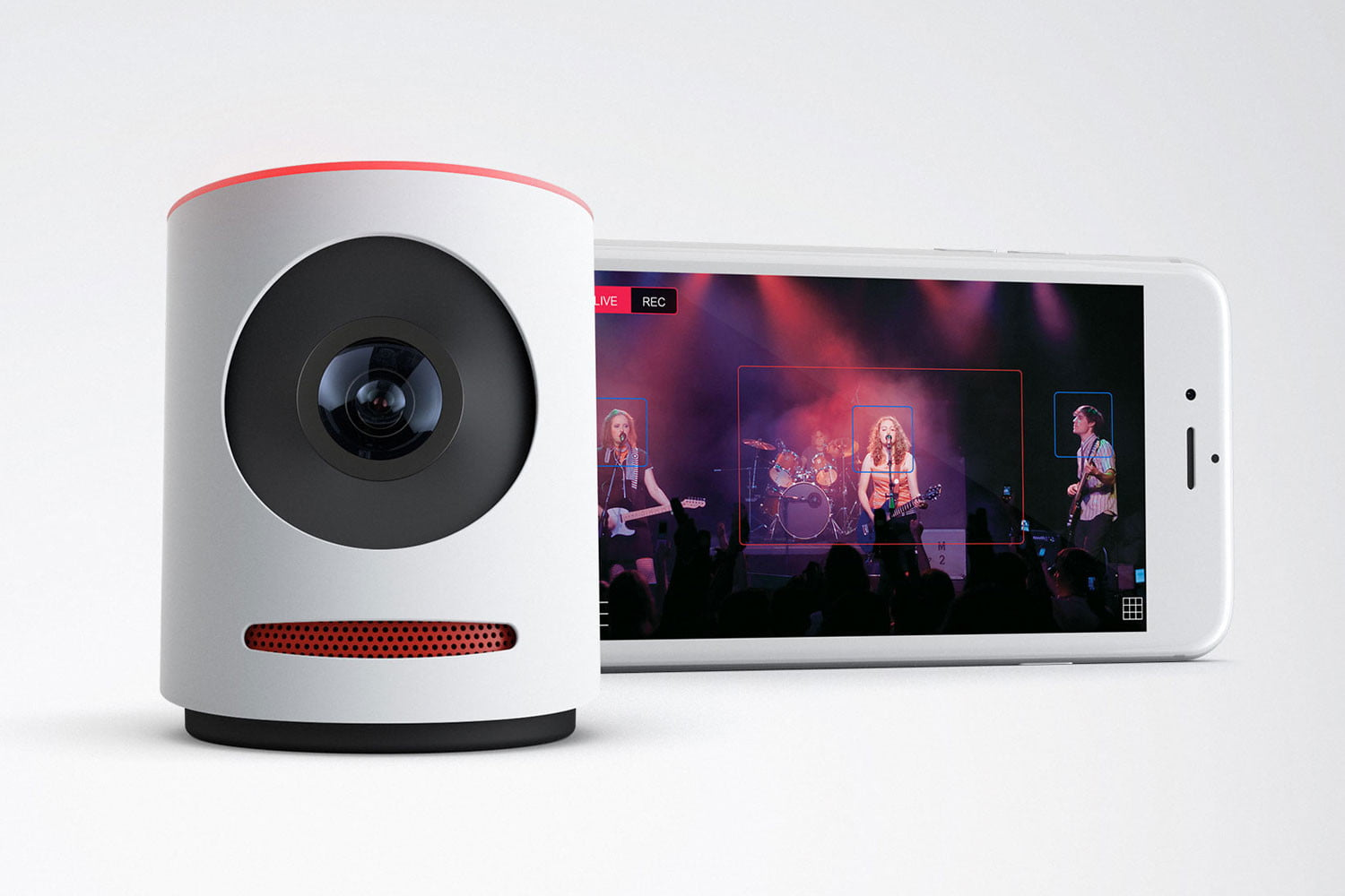 livestreams movi gives you multi camera sheen within a pint sized package 0016