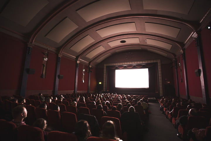 early digital rentals avoid movie theaters theater