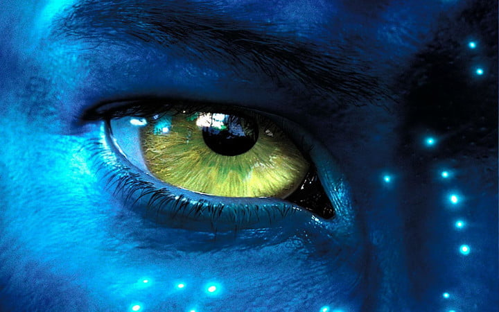 avatar sequels shot 4k 48 fps high frame rate movies a movie 019441