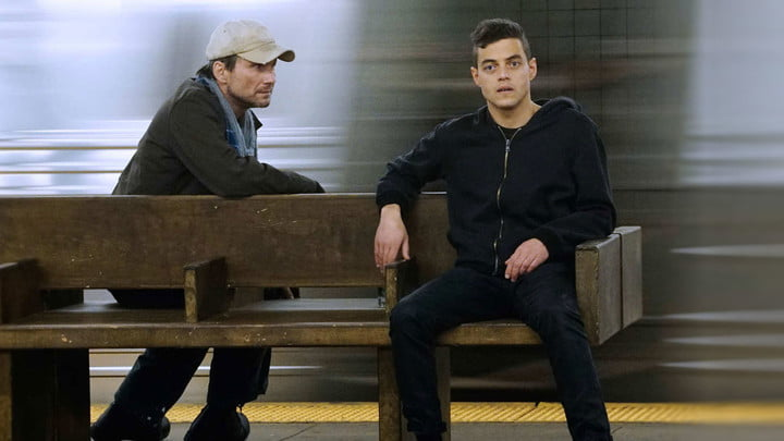 mr robot in the real world mrrobot feat