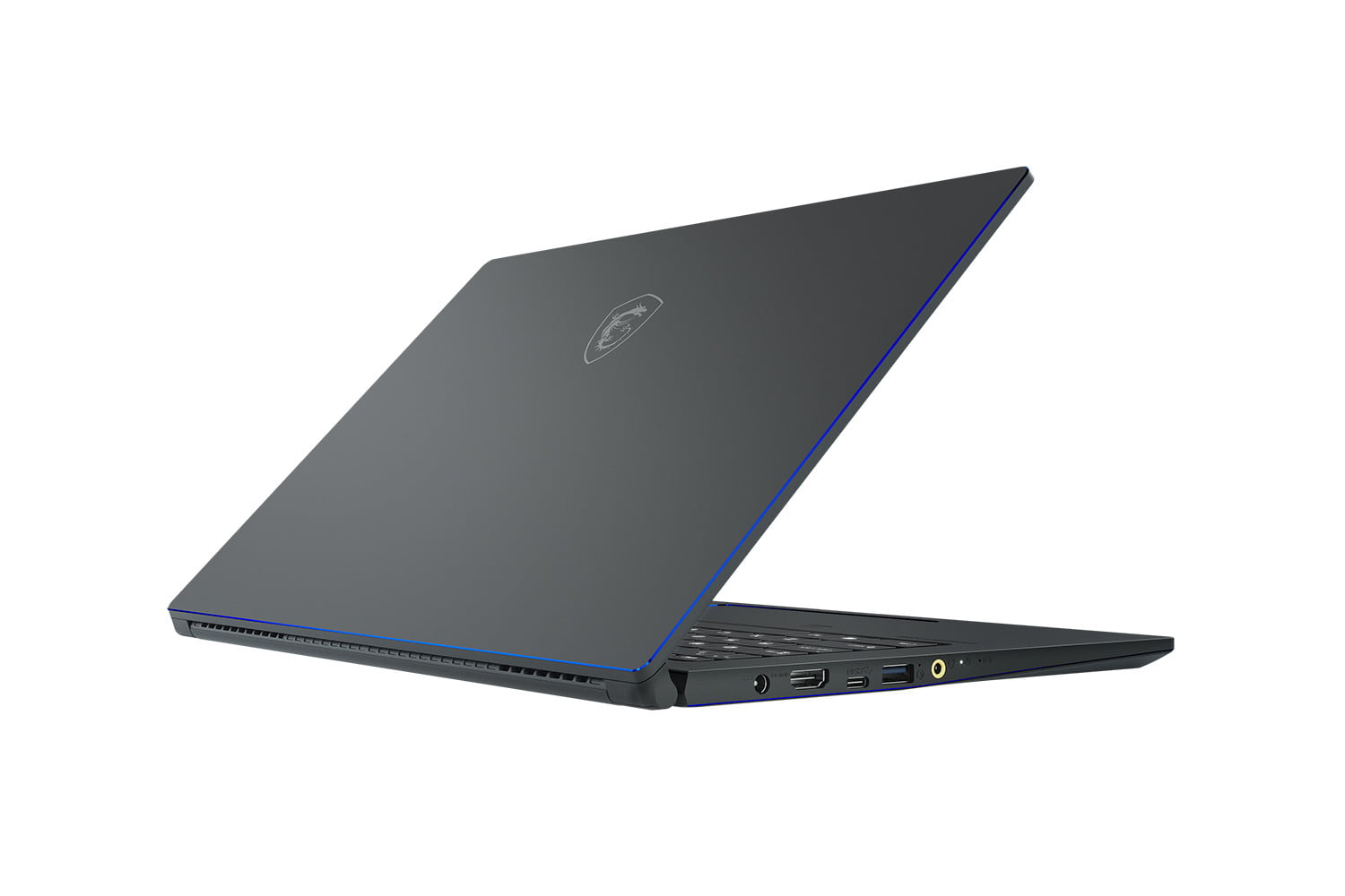 msi revamp gaming laptops rtx graphics ces 2019 nb ps63 modern photo05