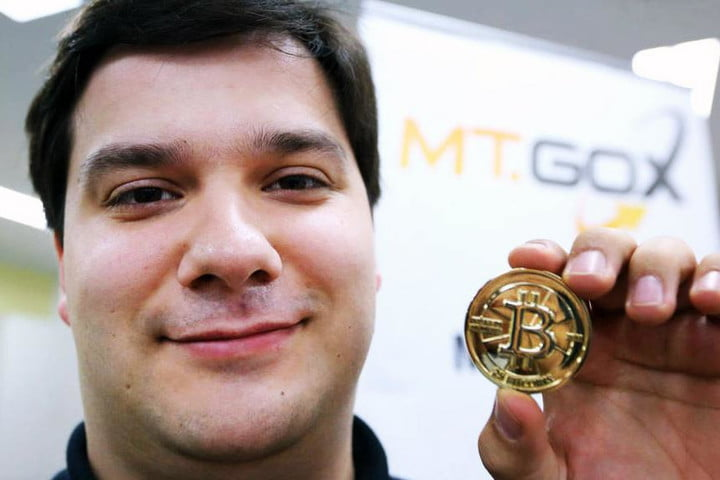 can bitcoin world avoid another mt gox mark karpeles