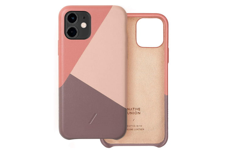 native union best iphone 11 cases