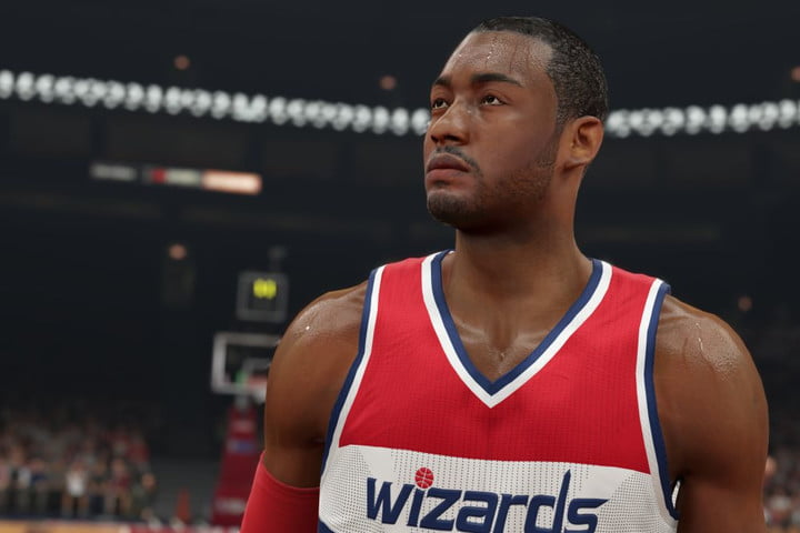 2k games wins the right to store and share your physical likeness nba2k face