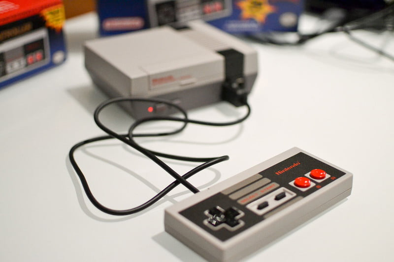 ebay encourages nes classic scalpers by guaranteeing profit ho 02 2 800x533 c