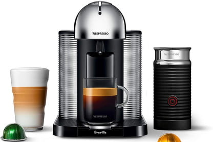 The Best Coffee Makers of 2021   Digital Trends