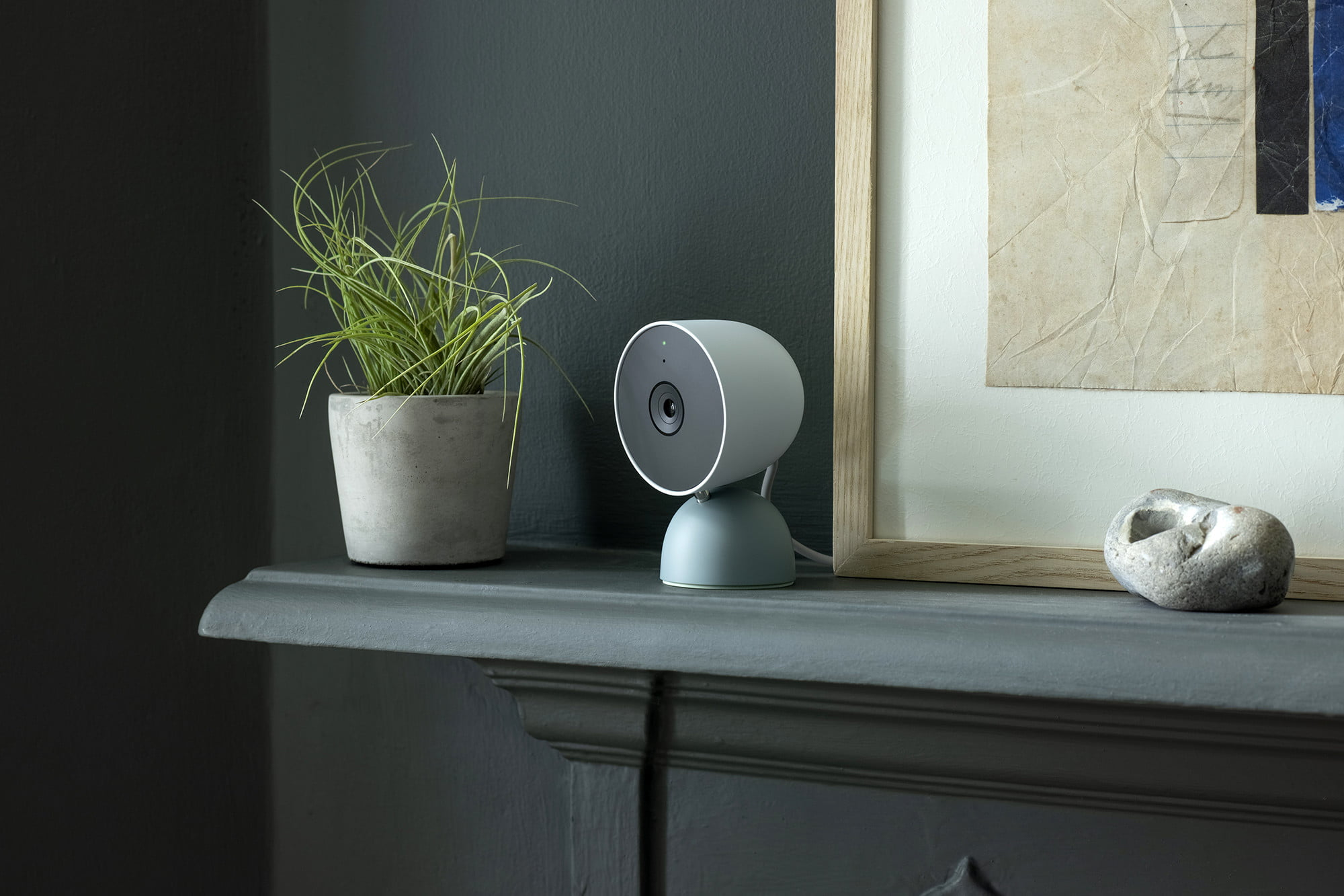 google nest cam wired battery floodlight specs price release  fog cropped