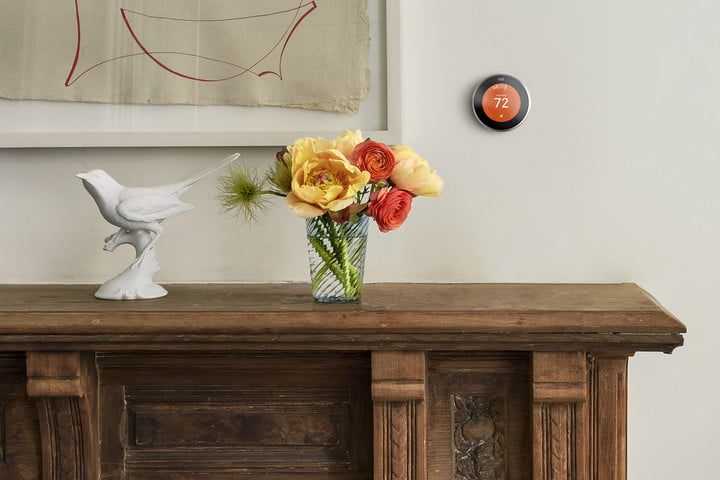 nest next products oped