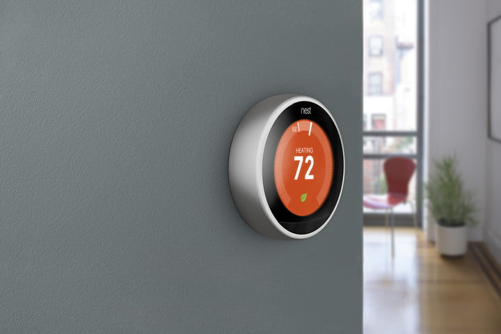 nest employees going to google thermostat lifestyle 1