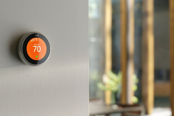 nest expands four new countries the best