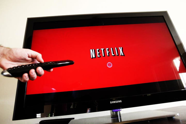 netflix to increase prices for new members as q1 results show profit rise loading feature