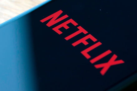Netflix could add games to its platform within the next year