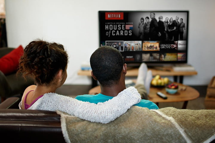 netflix testing promo ads before and after original series version 1433167811 traffic lifestyle house of cards