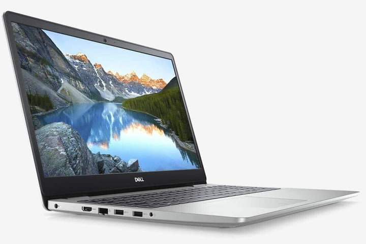 New 2020 Dell Inspiron 15 1500 Laptop.