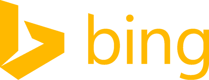 bing gets the microsoft treatment with a new logo and refreshed layout