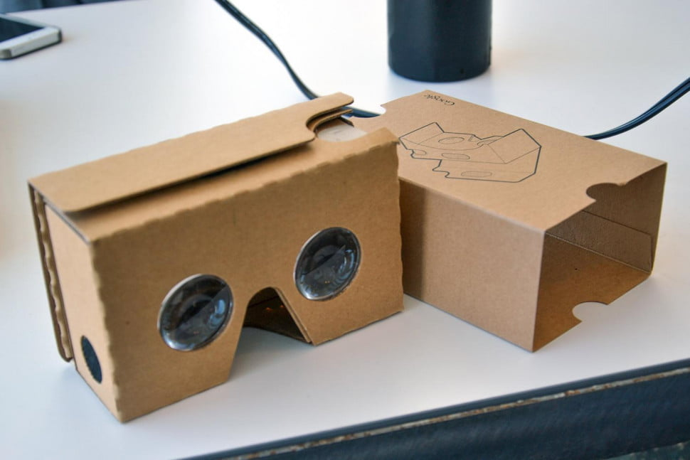 now you can try street view in vr using google cardboard new 1 2 970x647 c