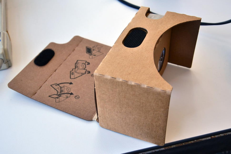 now you can try street view in vr using google cardboard new 10 970x647 c