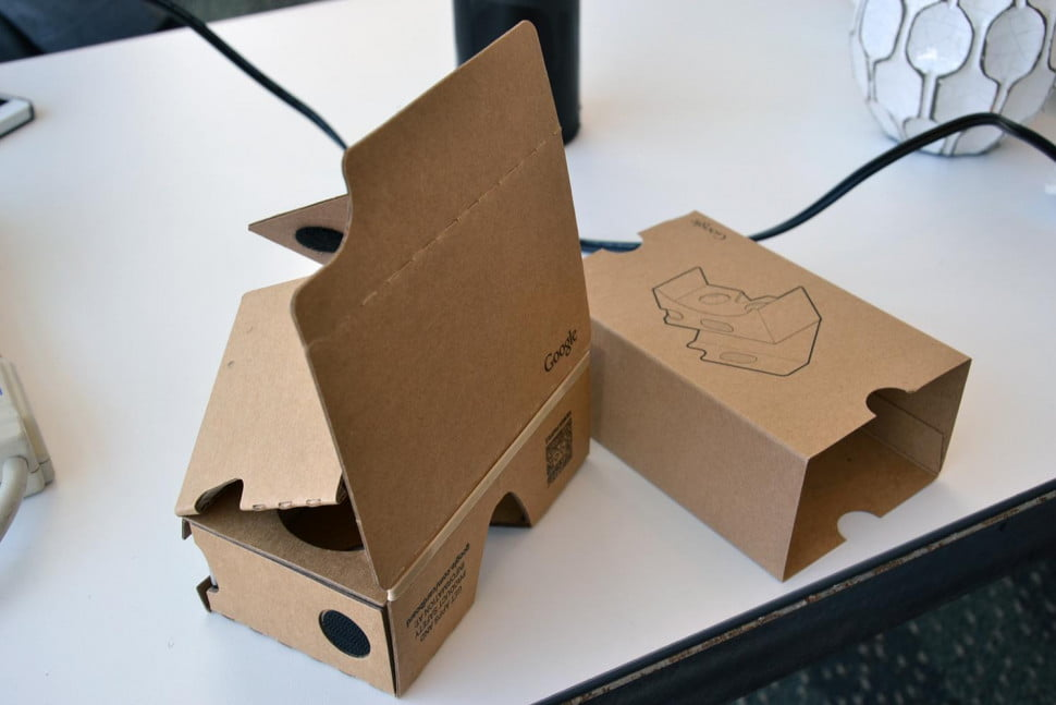 now you can try street view in vr using google cardboard new 11 970x647 c
