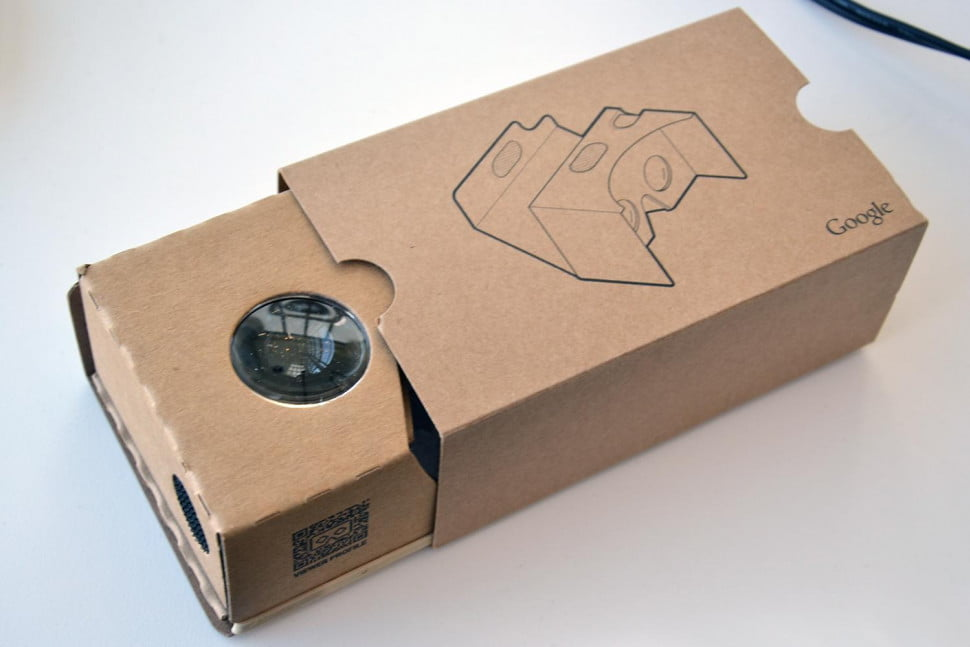 now you can try street view in vr using google cardboard new 2 970x647 c