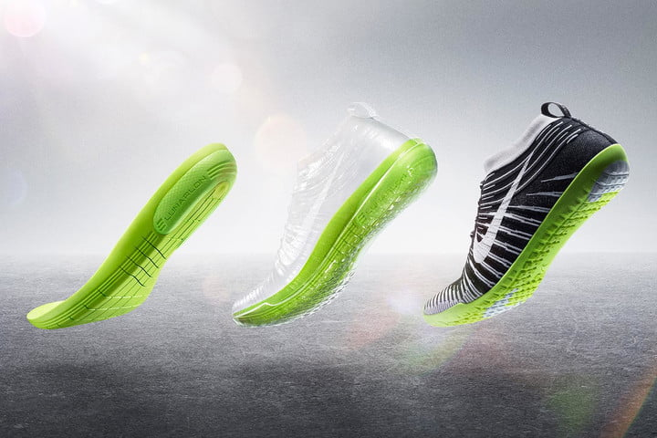 we dont care why nike made these shoes just want them free hyperfeel mens 2 dt
