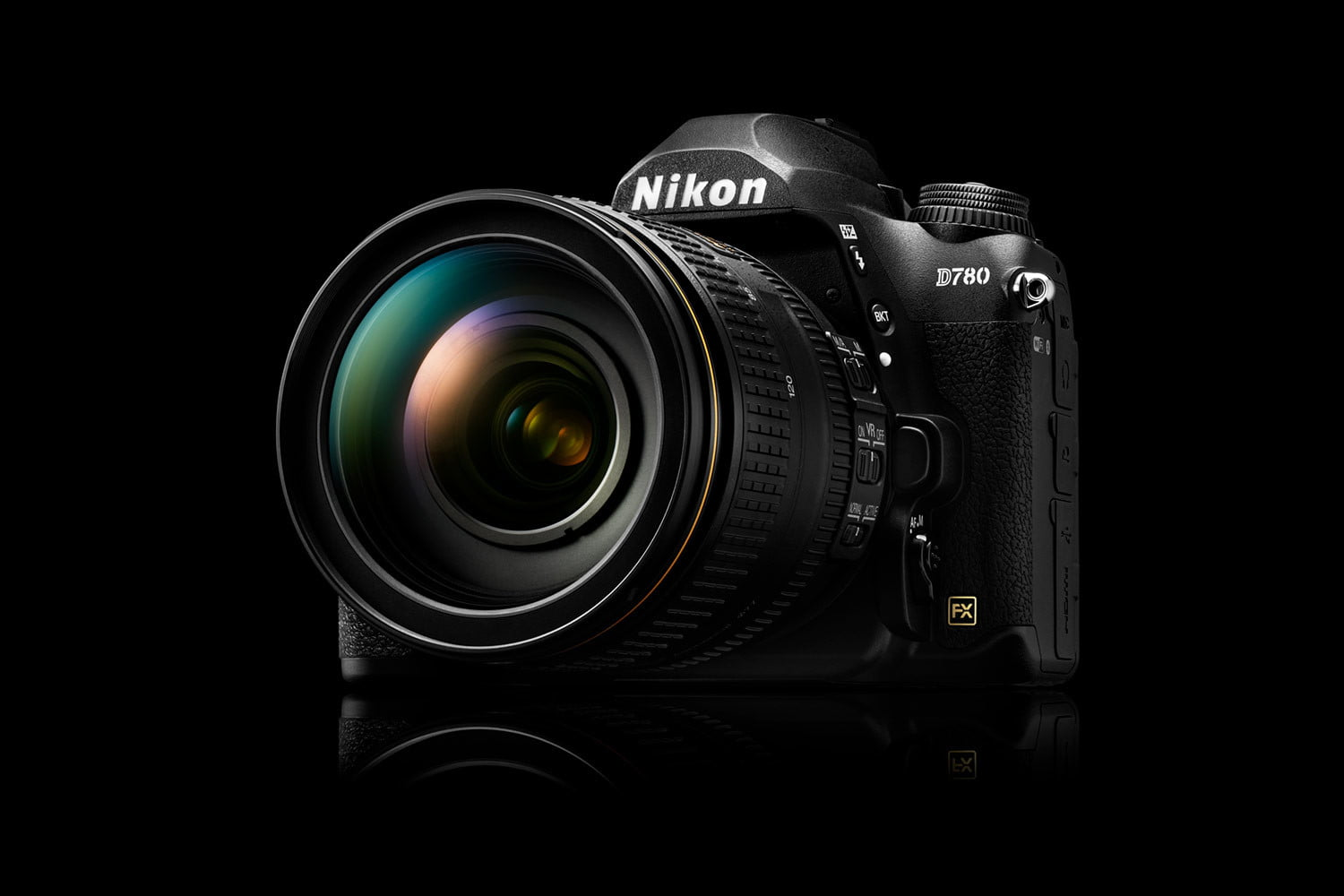 nikon d780 long awaited successor to d750 is here ces 2020 hero press image