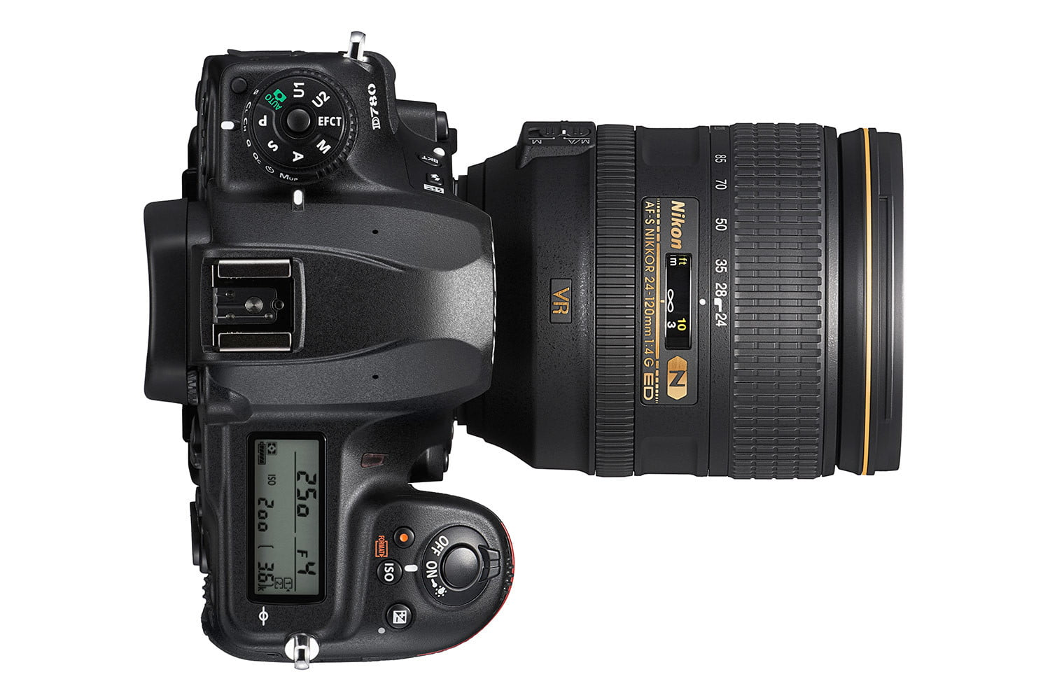 nikon d780 long awaited successor to d750 is here ces 2020 top press image
