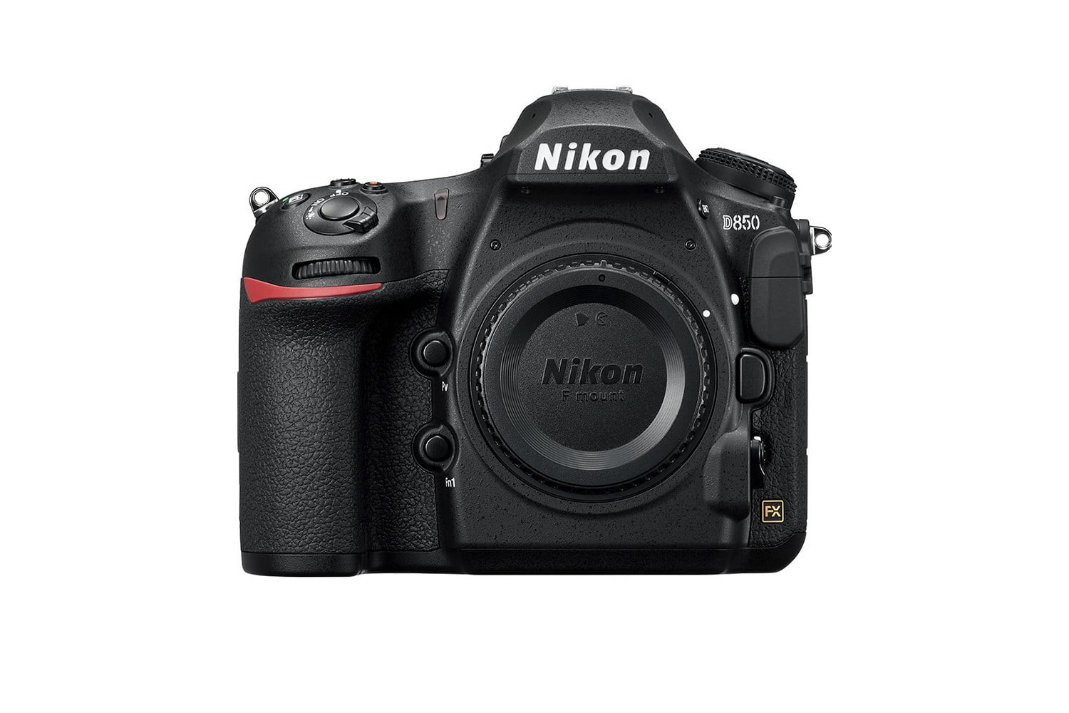 What is a DSLR camera