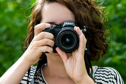 Best Labor Day Camera Sales 2021: Best Deals You Can Shop Today 1