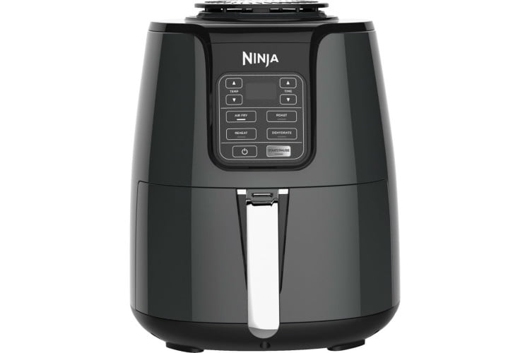 best buy drops air fryer prices from power ninja cuisinart and philips  4 qt digital 1