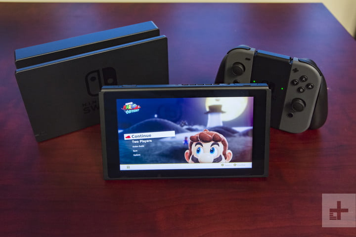my nintendo free switch games march review photos pdx 531