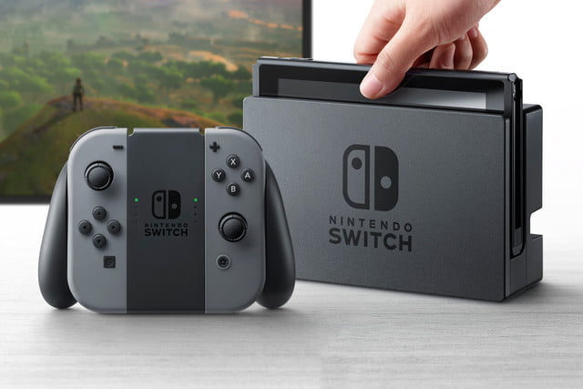 switch console launch nintendos biggest ever nintendoswitch hardware 1 2 640x0