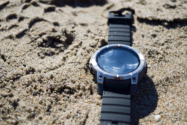 nixon mission review watch 01