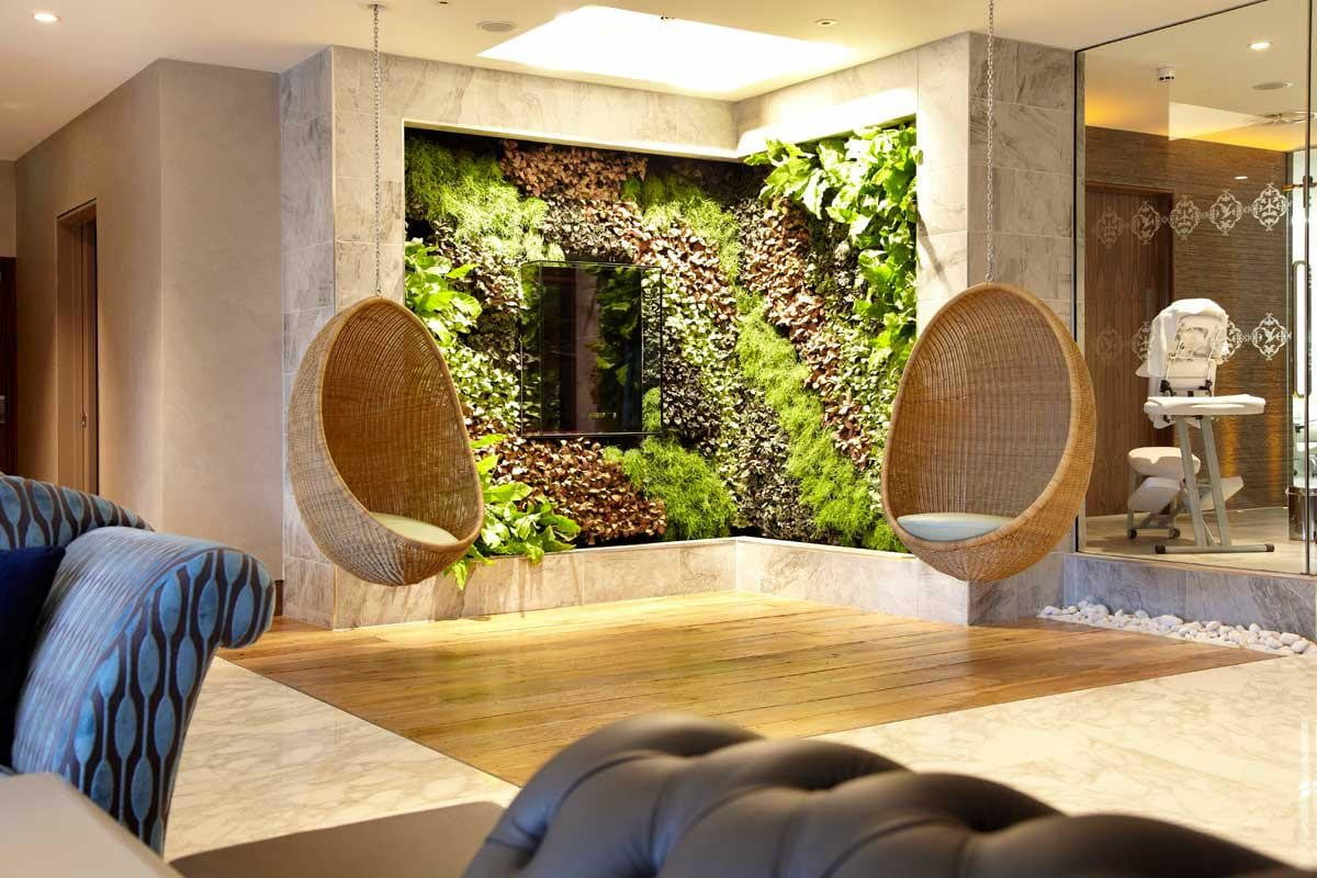 the worlds best airport lounges no 1 traveller lounge lhr