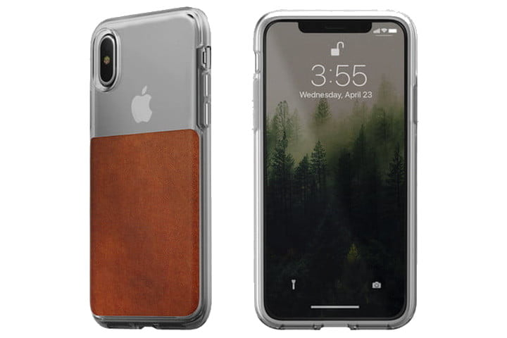 nomad-iphone-x-clear-case-3-720x720