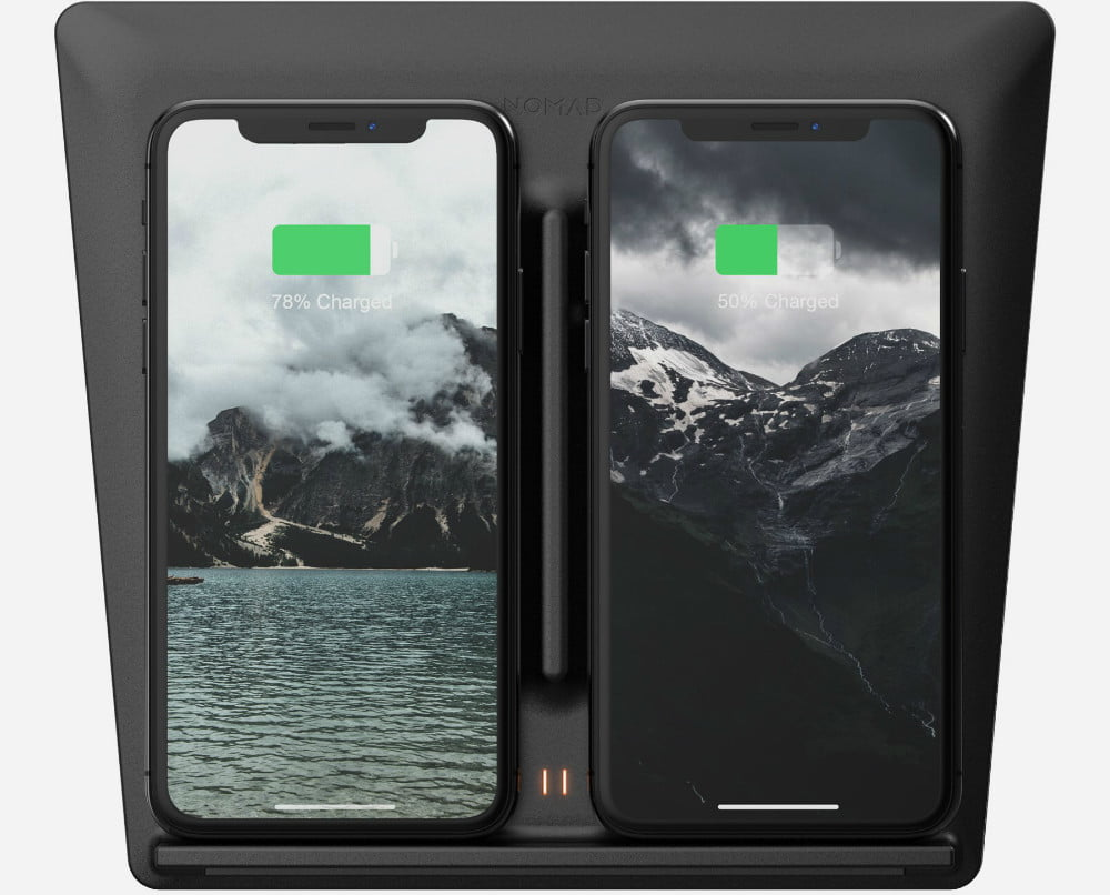 nomad wireless charger tesla model 3 for 004