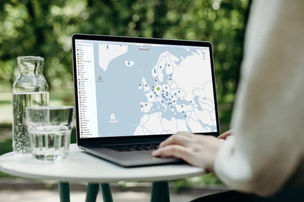 The best VPN for multiple devices for 2021