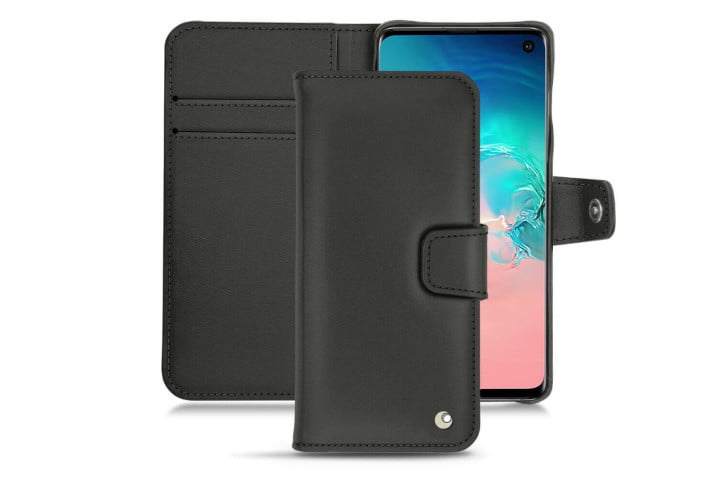 noreve best galaxy s10e cases
