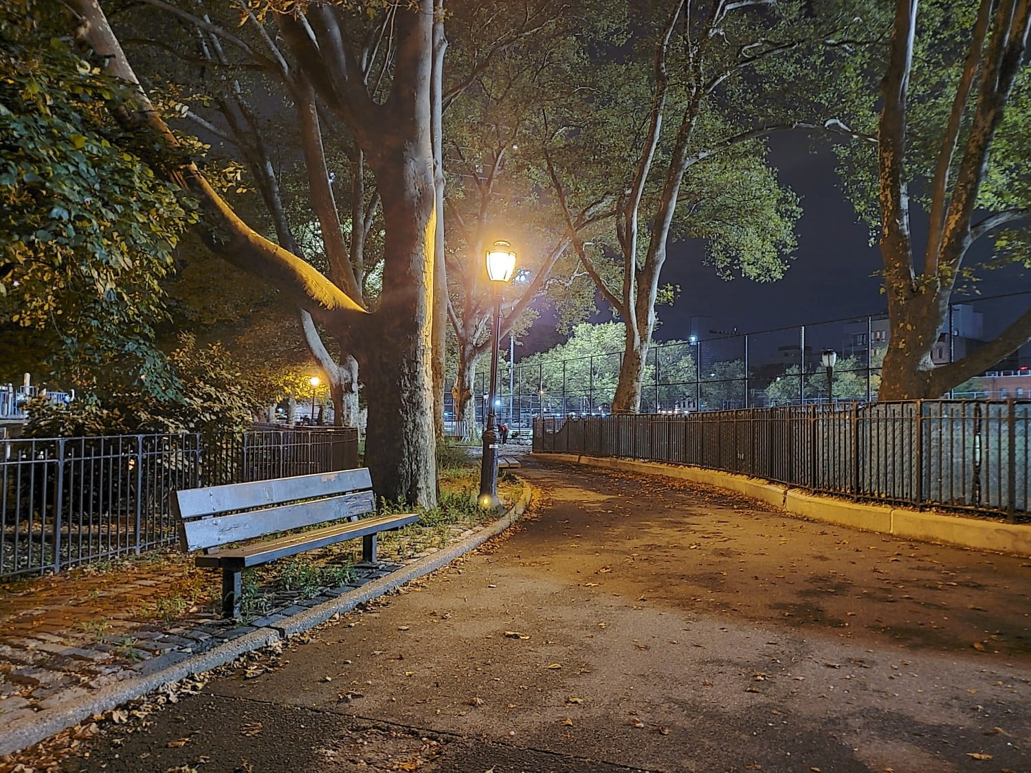samsung galaxy note 10 plus review camera sample 20
