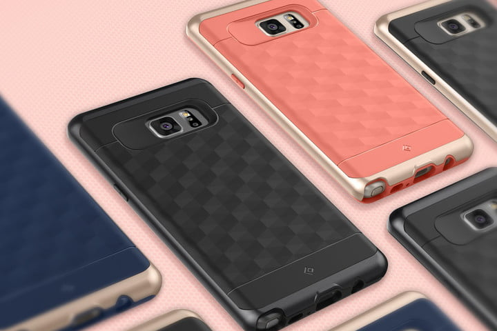 best galaxy note 7 cases version 1470200429 caseology