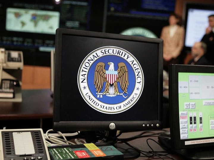 nsa targeted 122 world leaders say new snowden documents