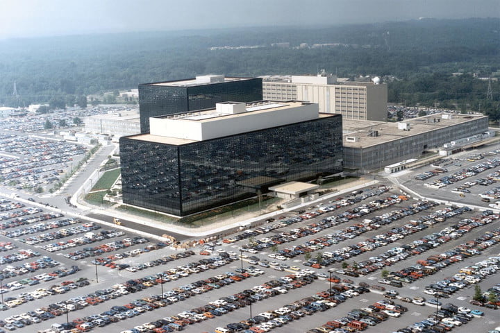 court rules nsa resume phone metadata collection building headquarters