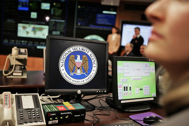 usa freedom act passes in senate with 67 32 vote nsa computers heartbleed bug