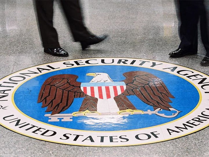 spying is expensive nsa surveillance program may cost more than 35 billion seal
